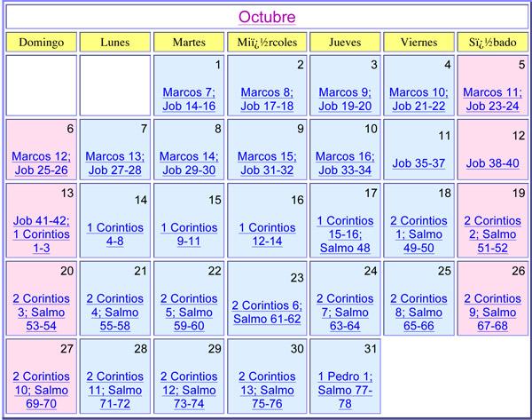 Testimotestimoniosdeextestigosdejehovanios Cristianos 2014 Calendar ...