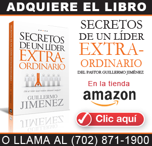 SECRETOS-AMAZON-WEB