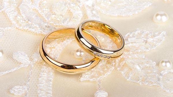 Matrimonio Religioso Biblia : Bosquejo el matrimonio es un pacto